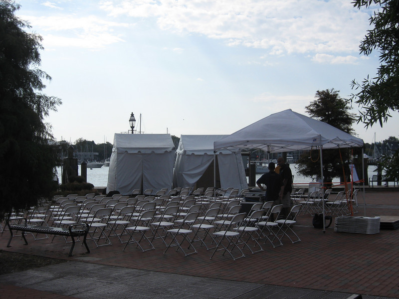 festivals royal events amp weddings providing planning
