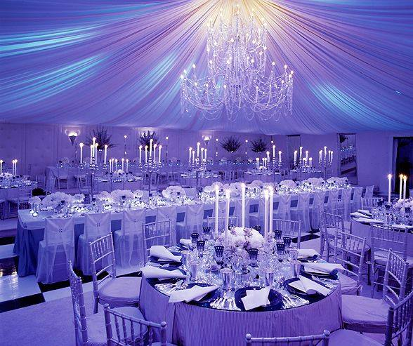 AV / Lighting & AV / Lighting » Royal Events | Providing Planning and Equipment ... azcodes.com