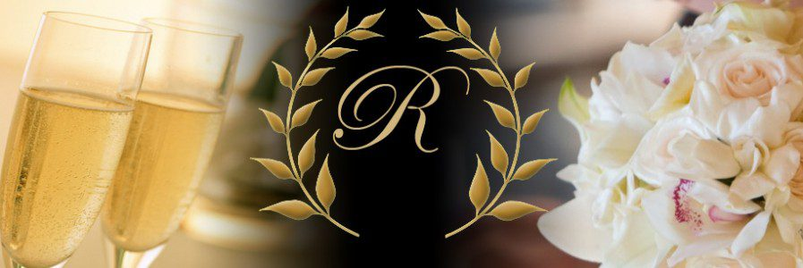Royal Events & Weddings